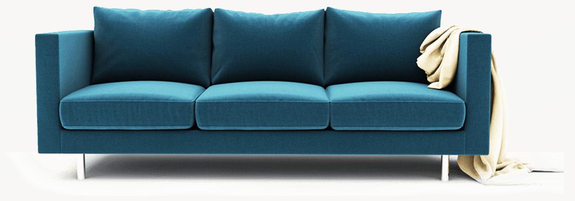 sofa-elemnet