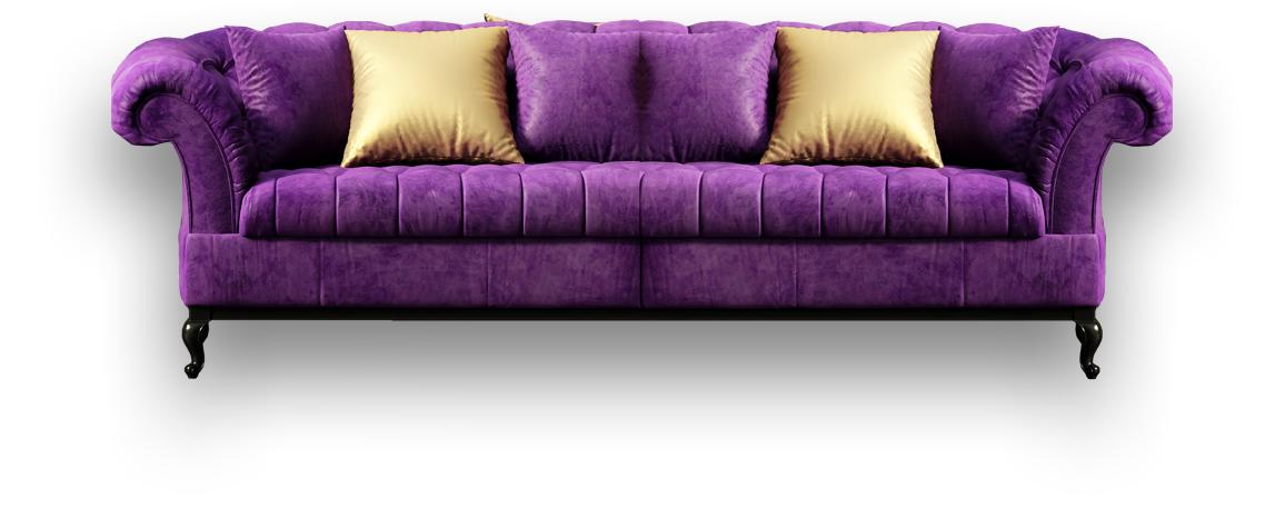 SHOWROOM-sofa_03