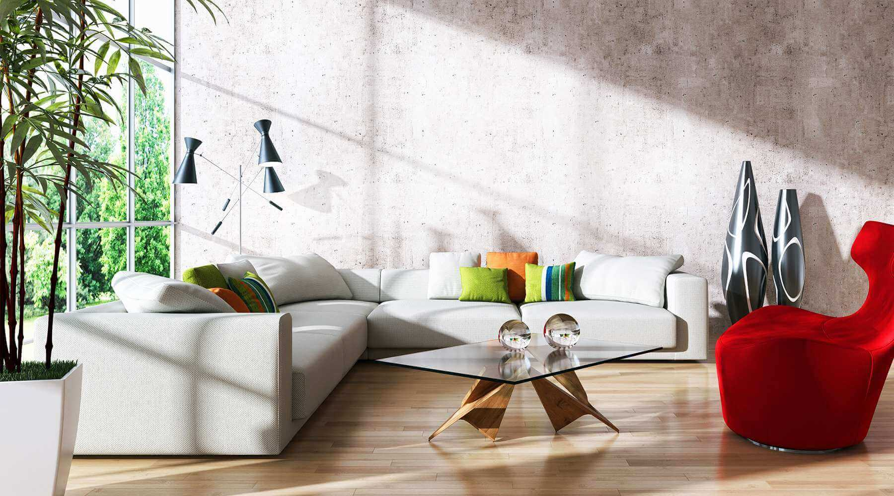 Dream Sofa Home - Your Dream Sofa, Designed by You