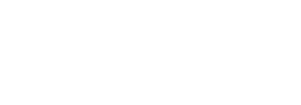 4th of July Sale - 25 % off